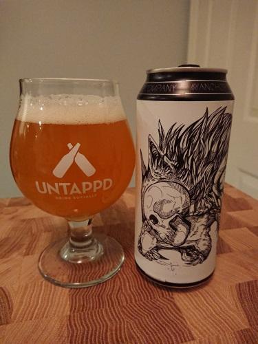 beer-pic-2