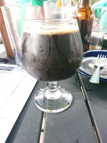 beer-pic